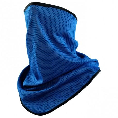 Балаклава, цвет синий   4141475