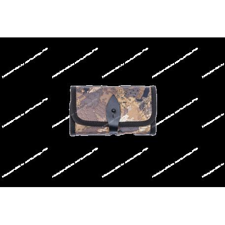 Подсумок Хольстер 6х20калибр (ткань)
