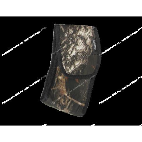 Подсумок Хольстер маг.Сайга 410 (10мест)(ткань)