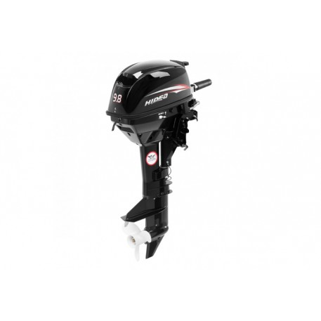 Лодочный мотор HD 9.8 FHS