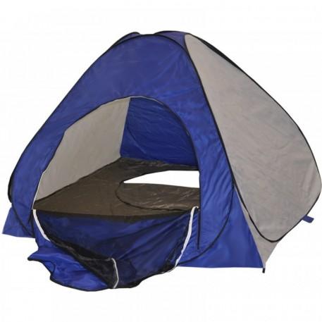 Палатка 2,3х2,3 зимняя авт.