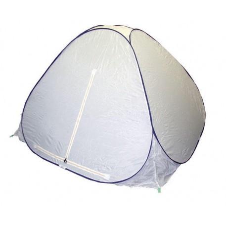 Палатка 1,8х1,8 зимняя авт.