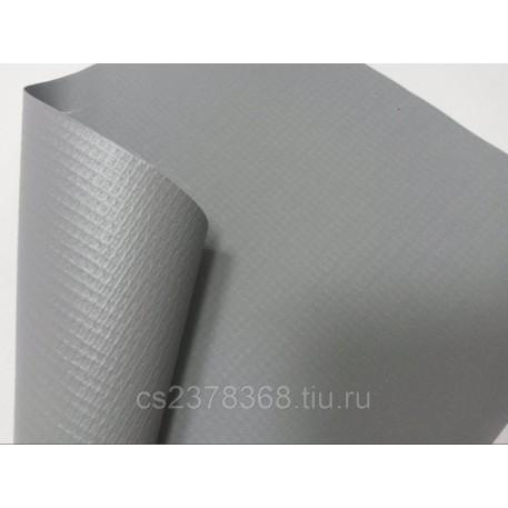 Ткань ПВХ (серая,зелёная) 10х10см