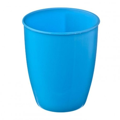 Стакан RUNIS пластмассовый, 0,2 л /360/