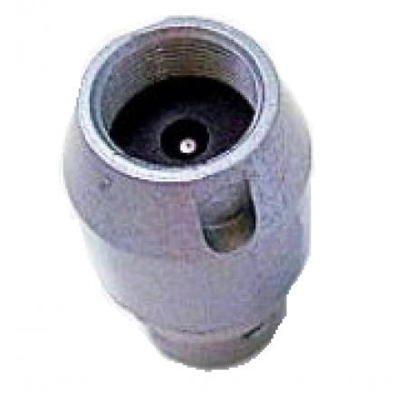 Клапан (для подвод. ружья РПП)