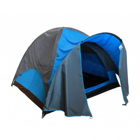 Палатка 220х220х155 (1705)
