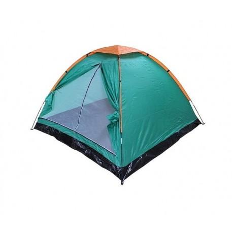 Палатка 210х150х130 (1626)