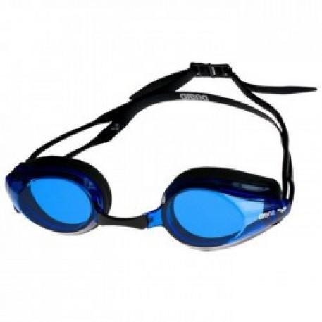 Очки для плавания в полиэтилен чехле GF-00295