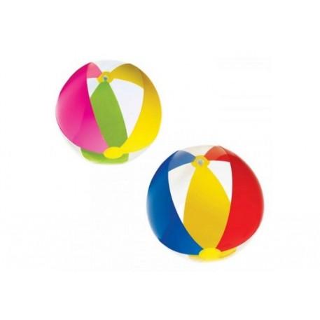 Мяч надувной Intex (59032) 61см