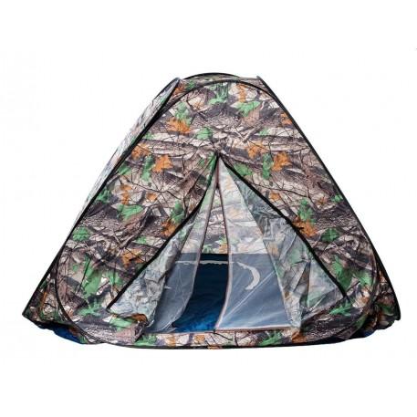 Палатка автомат (2,5х2,5х1,7 м)