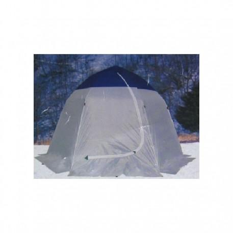Палатка зимняя (LY 1635D)