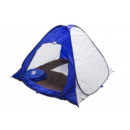 Палатка зимняя авт. 2*2