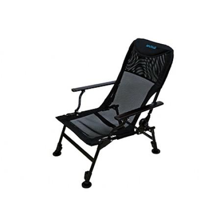 Кресло Nautilus Relax NC9012
