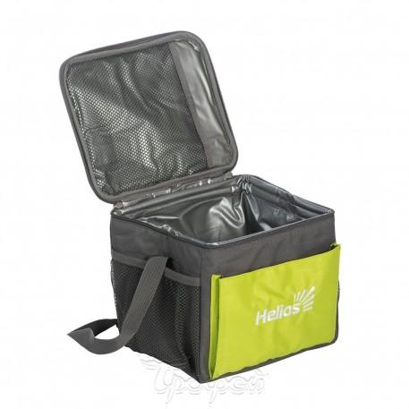 Изотермическая сумка-холодильник N-1657 (10L) NIsus