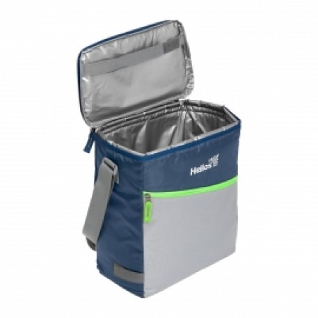 Изотермическая сумка-холодильник HS-FYCB-101-20L Helios
