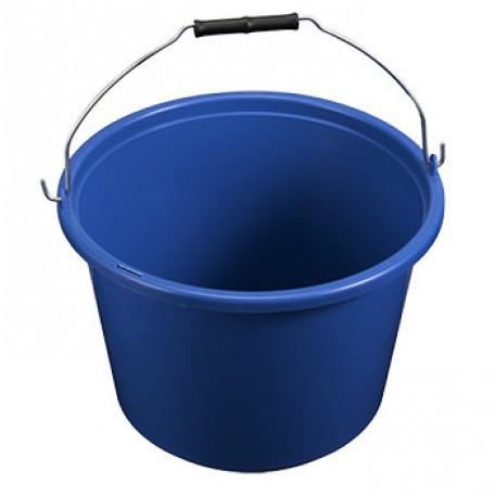 Ведро для прикормки Nautilus 116-18V Ground Bait Bucket 18.0L