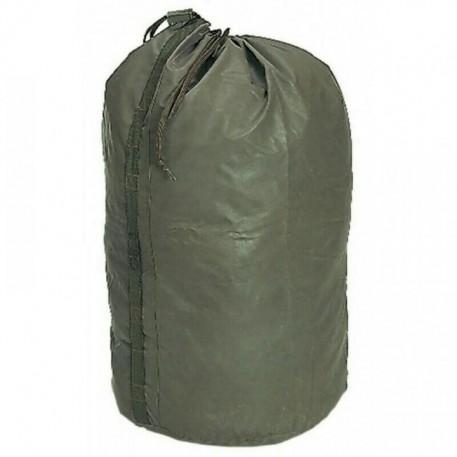 Мешок армейский ОЗК (герметичный) 100 л