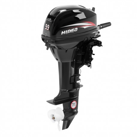 Лодочный мотор HD 9.9 FHS